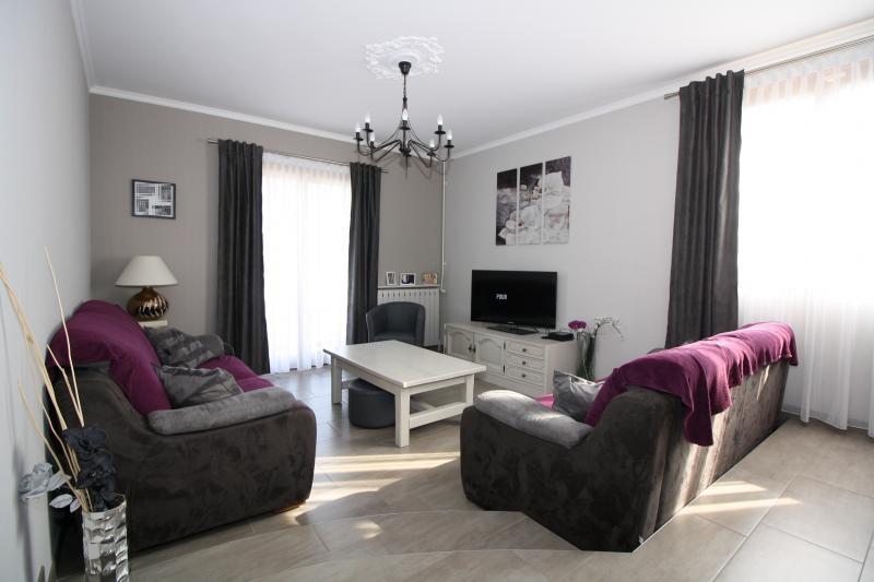 acheter maison 6 pièces 160 m² sainte-marie-aux-chênes photo 3
