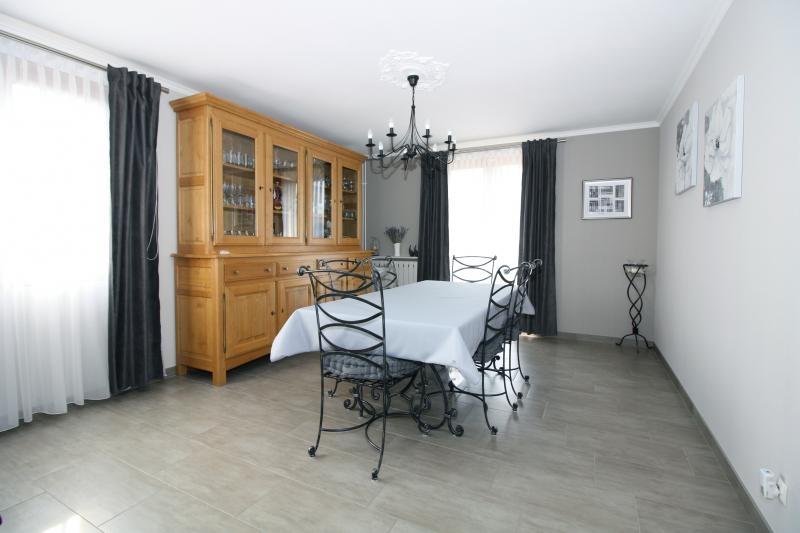 acheter maison 6 pièces 160 m² sainte-marie-aux-chênes photo 2