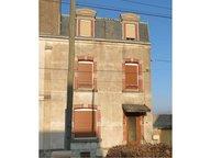 Maison à vendre F6 à Thierville-sur-Meuse - Réf. 5078137