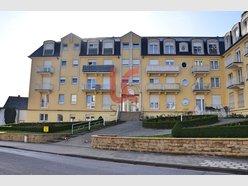 Apartment for sale 3 bedrooms in Differdange - Ref. 6589561