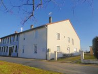 Maison de village à vendre F6 à Étain - Réf. 4697209