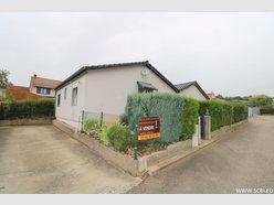 Maison à vendre F5 à Hettange-Grande - Réf. 6474873