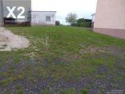 Terrain constructible à vendre à Minderlittgen - Réf. 6999161