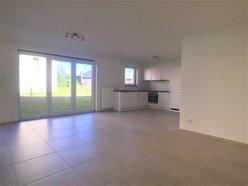 Wohnung zur Miete 2 Zimmer in Tintigny - Ref. 6806649