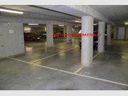 Garage - Parking à louer à Strassen - Réf. 6421625