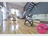 Appartement à vendre F3 à Nancy - Réf. 6159481