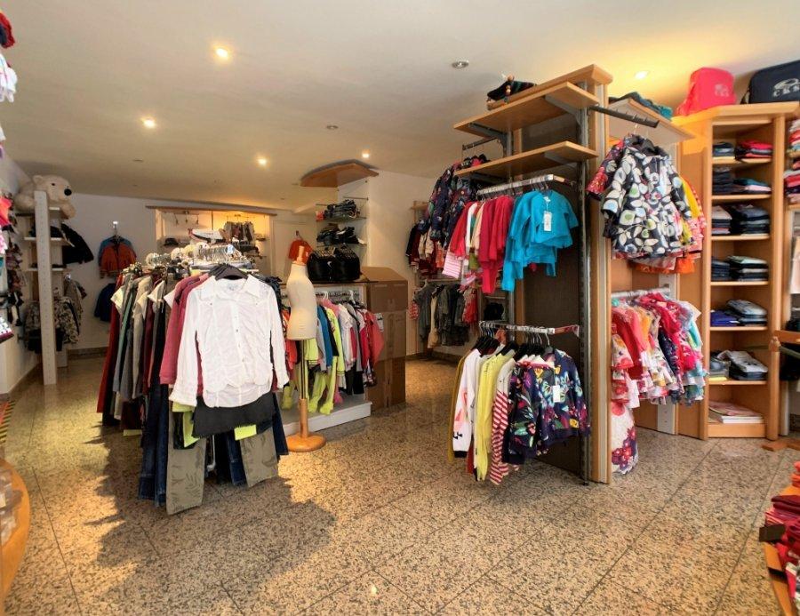 acheter local commercial 4 chambres 160 m² ettelbruck photo 4