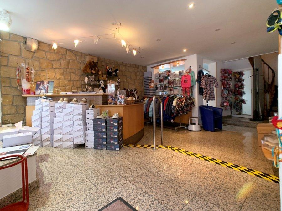 acheter local commercial 4 chambres 160 m² ettelbruck photo 3