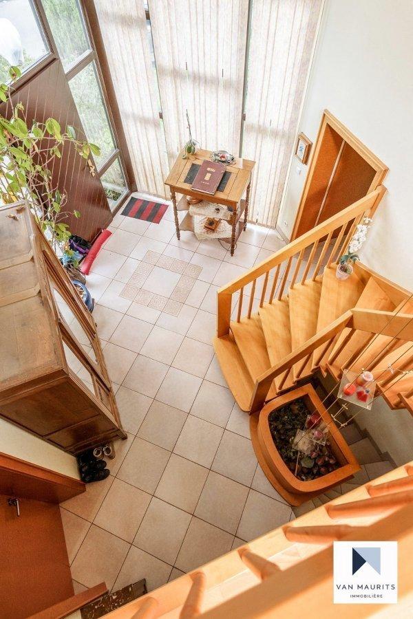 Maison à vendre 5 chambres à Kayl