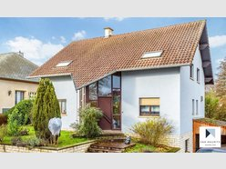 House for sale 5 bedrooms in Kayl - Ref. 6765945