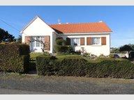 Maison à vendre F3 à Saint-Michel-Chef-Chef - Réf. 5127545