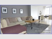 Wohnung zur Miete 4 Zimmer in Trier - Ref. 4935033