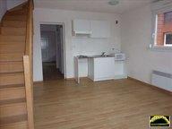 Vente appartement F4 à Gérardmer , Vosges - Réf. 5135737