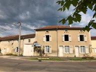 Maison à vendre F7 à Le Bouchon-sur-Saulx - Réf. 6385017