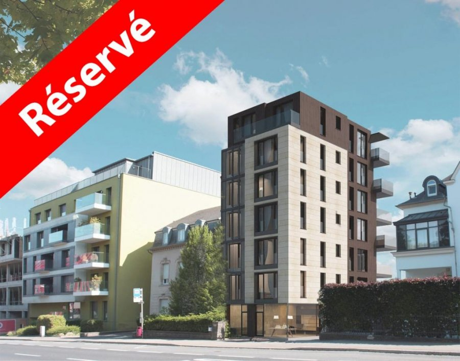 apartment block for buy 0 bedroom 0 m² luxembourg photo 1