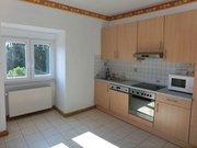 Wohnung zum Kauf 3 Zimmer in Perl - Ref. 5139833