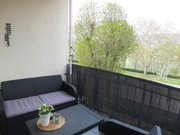 Wohnung zur Miete 3 Zimmer in Trier-Trier-Süd - Ref. 6323577
