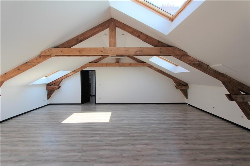 louer appartement 4 pièces 102 m² jarny photo 3