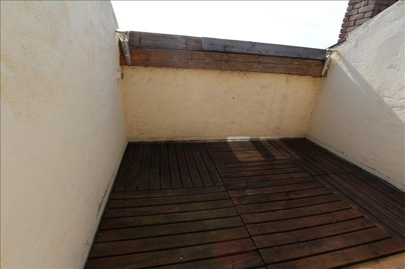 louer appartement 4 pièces 102 m² jarny photo 4