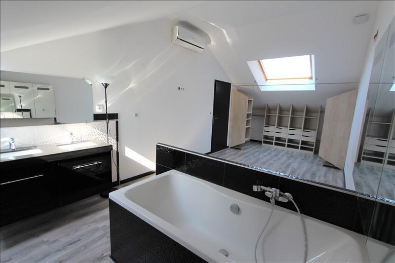 louer appartement 4 pièces 102 m² jarny photo 5