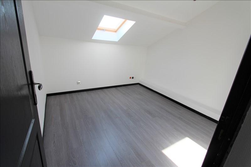 louer appartement 4 pièces 102 m² jarny photo 7