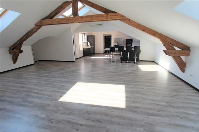 louer appartement 4 pièces 102 m² jarny photo 2