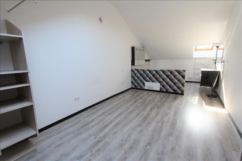 louer appartement 4 pièces 102 m² jarny photo 6