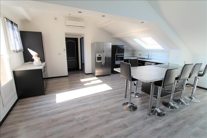 louer appartement 4 pièces 102 m² jarny photo 1