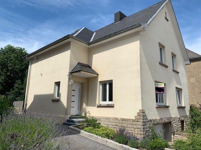 Maison à louer 5 chambres à Hagen
