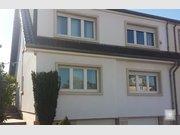 Haus zur Miete 4 Zimmer in Howald - Ref. 6593913