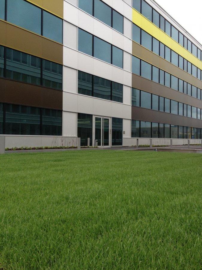 büro mieten 0 schlafzimmer 14 m² windhof (koerich) foto 1