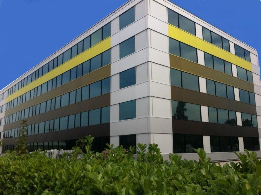 büro mieten 0 schlafzimmer 14 m² windhof (koerich) foto 2