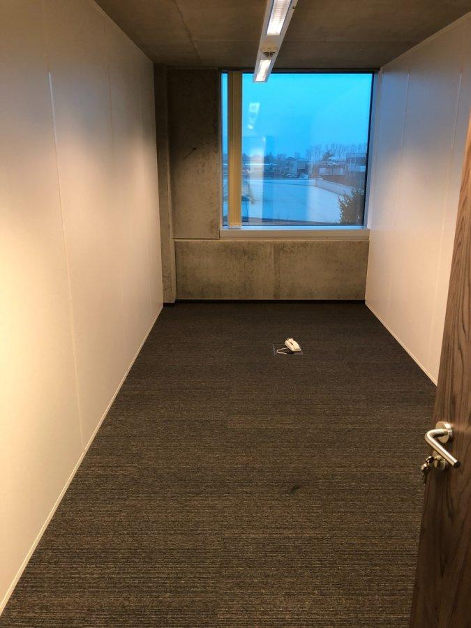 büro mieten 0 schlafzimmer 14 m² windhof (koerich) foto 3