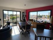 Appartement à vendre F3 à Challans - Réf. 7183737