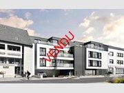 Studio à vendre 1 Chambre à Kayl - Réf. 6139257