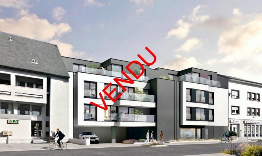 acheter studio 1 chambre 35.77 m² kayl photo 1