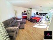 Wohnung zum Kauf 1 Zimmer in Schifflange - Ref. 6933881