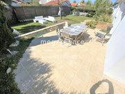 Maison à vendre F5 à Cholet - Réf. 7261561