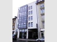 Bureau à louer à Luxembourg-Hollerich - Réf. 3923321