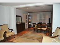 Maison à vendre F6 à Weyersheim - Réf. 5037433