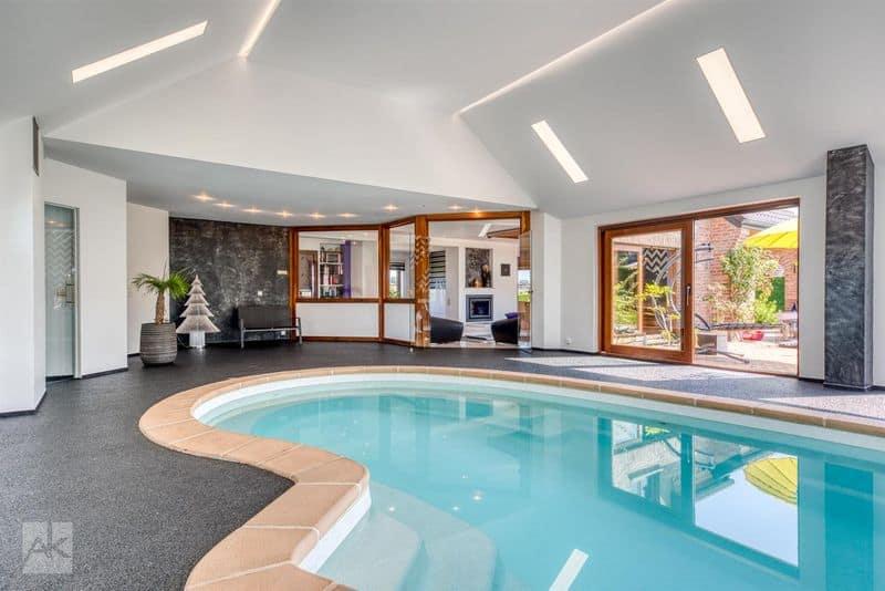 acheter maison 0 pièce 320 m² soumagne photo 6