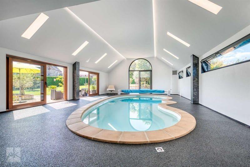 acheter maison 0 pièce 320 m² soumagne photo 1