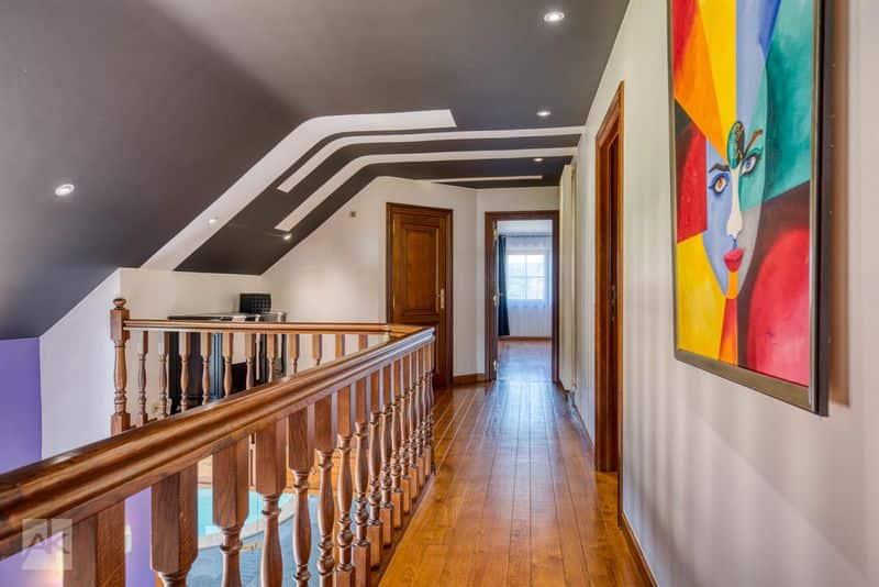 acheter maison 0 pièce 320 m² soumagne photo 7