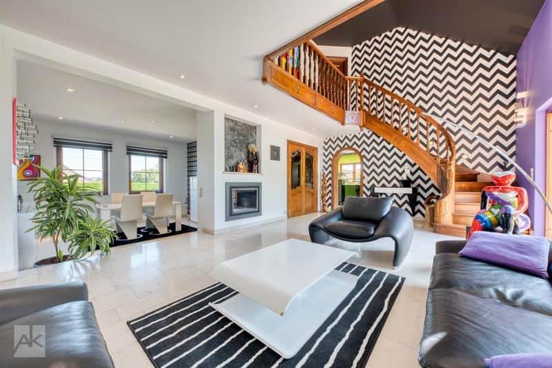 acheter maison 0 pièce 320 m² soumagne photo 2