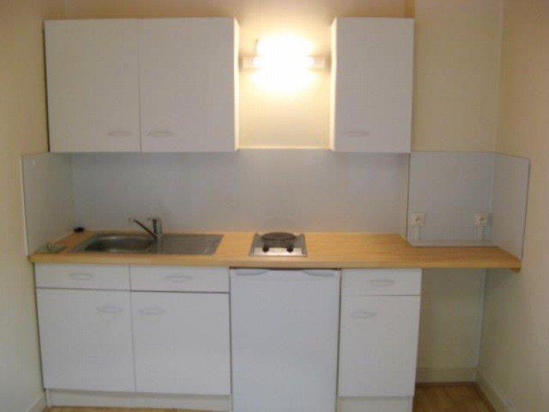 louer appartement 2 pièces 47.3 m² nancy photo 4