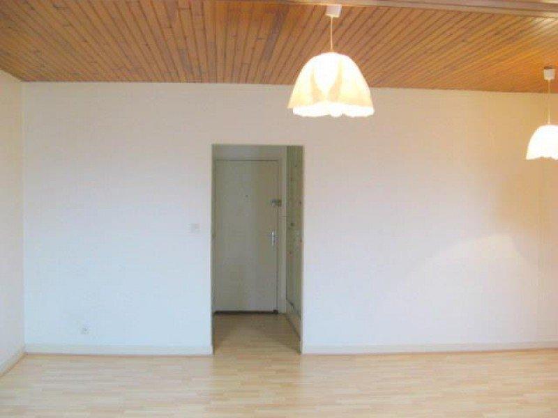 louer appartement 2 pièces 47.3 m² nancy photo 1