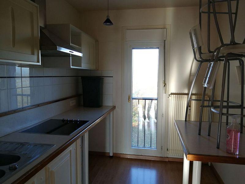 acheter appartement 3 pièces 57.5 m² vittel photo 2