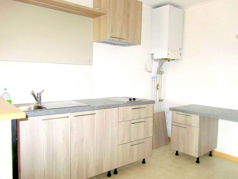 acheter appartement 3 pièces 57.5 m² vittel photo 3