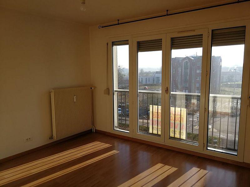 acheter appartement 3 pièces 57.5 m² vittel photo 1