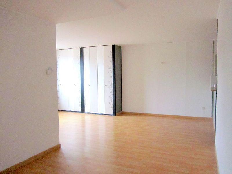 acheter appartement 3 pièces 57.5 m² vittel photo 4